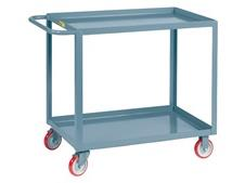 Carts - Service